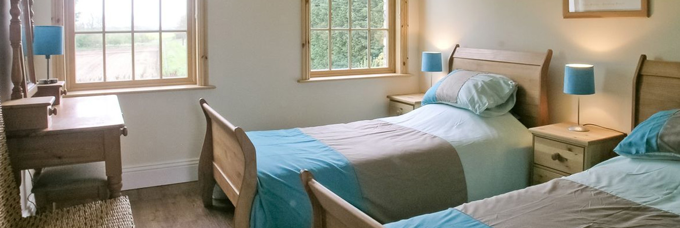 Accommodation In Hull